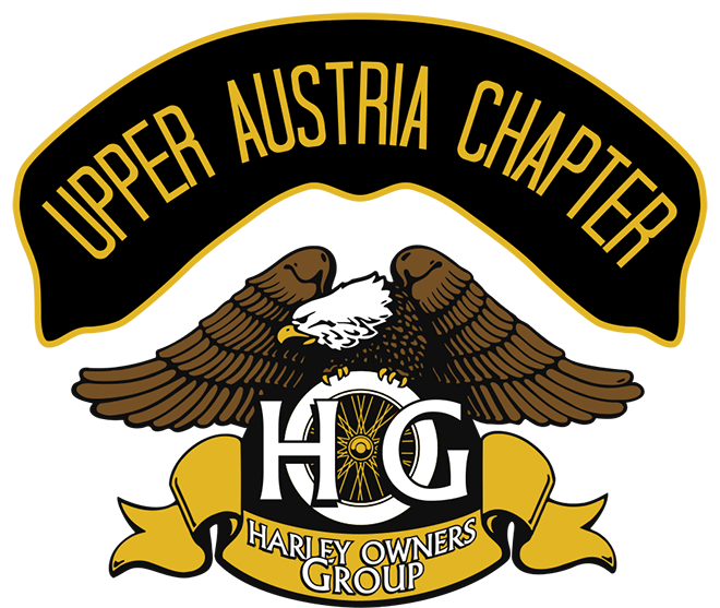 Harley Owners Group UAC